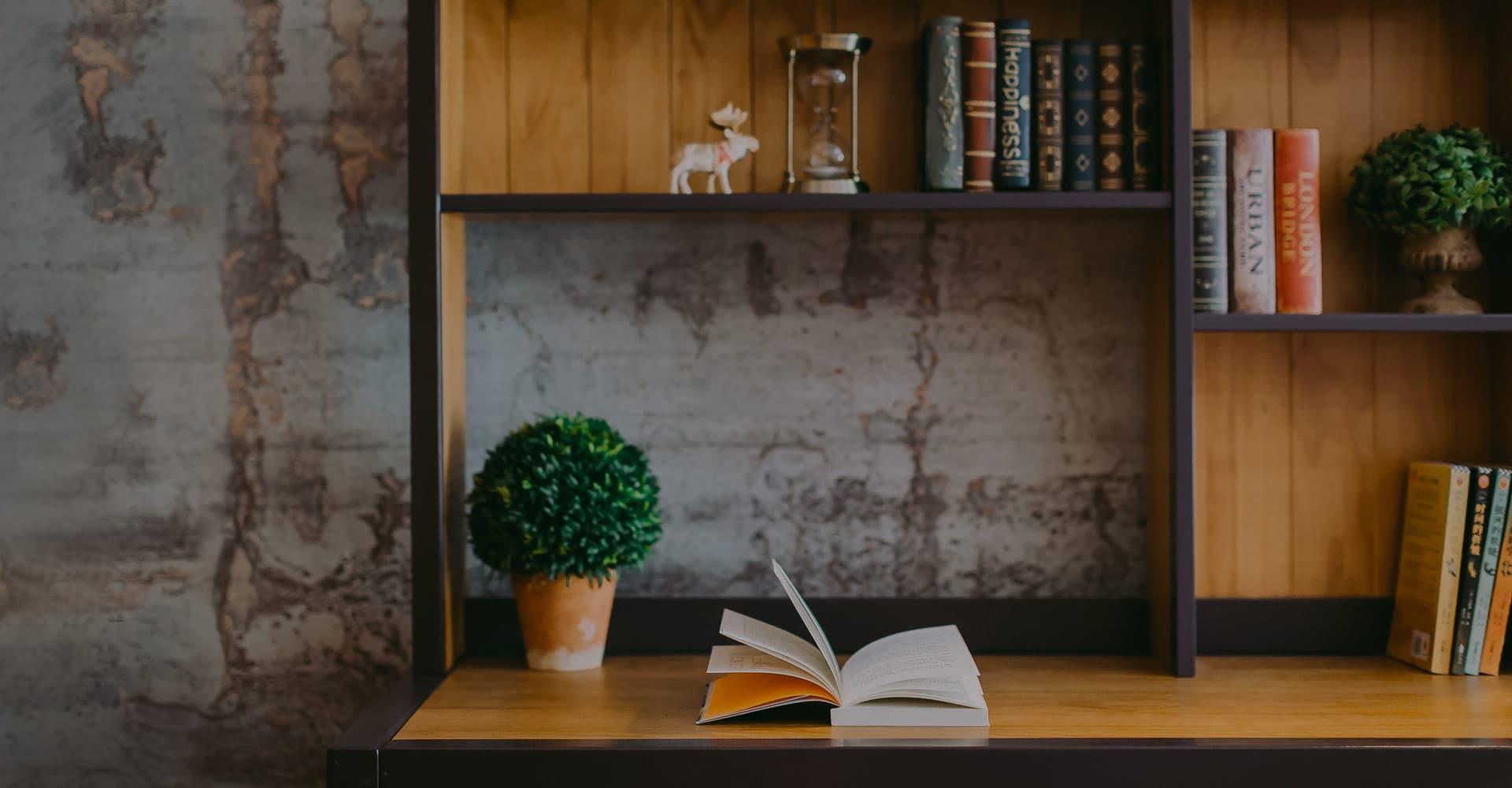 Bienvenue sur Récits d'ici, biographie et écriture collective